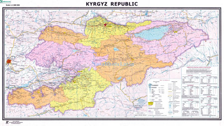 kyrgyzstan_map_all_sm
