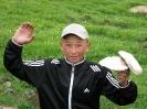 Люди, лица, Иссык-Куль
